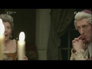 Николя ле Флок 4 сезон 2 серия озвучка