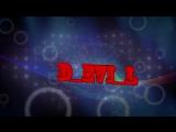 D_EVI_L