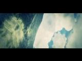 Negura Bunget - 'Nametenie' (official music video) HD