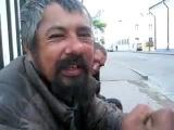 С Днем Рожденияvideo.mail.ru