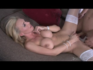 Tanya tate hi its okay shes my mother in law 8