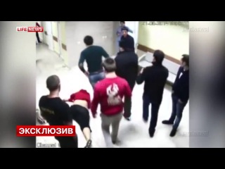 Порно пьяные Секс пьяных Русское пьяное порно
