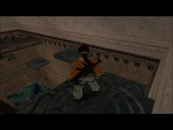 Tomb Raider III # Level 18- The Lost City of Tinnos - Complete Secrets Guide