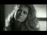 Peter Cetera &amp Amy Grant - The Next Time I Fall