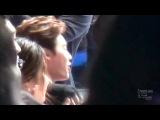 [Fancam 7] 31.12.15 Lee Jong Suk SBS @ Drama Awards 2014