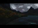 """Skyrim: """"Смеркалось""""(Прохождение. Квесты коллегии бардов. """"Найти барабан Рьорна"""")"""