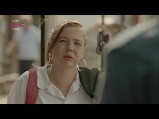 Some Girls/Девчонки 3-сезон 1-серия