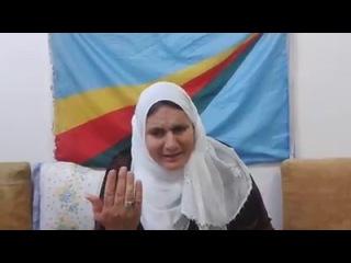 daîga kurda je sare kane je bo kobanê stran be grê dîyre kobanê dika