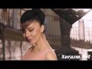 Shahzoda ff. Faydee ft. Dr.Costi - Habibi (HD Video)