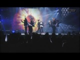 [DVD] 140420 EXO Greeting Party in Tokyo Hello 2