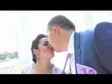 Олег та Тетяна
