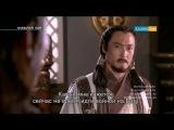 (Субтитры) (20 серия) Кубылай хан / Хубилай хан / Hu bi lie / Kublai Khan / 忽必烈传奇 / 建&