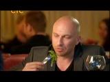 Кухня 4 сезон 2 серия (62 серия) 13.10.2014