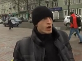 Чоткий паца в Рівному)