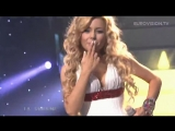 Tina Karol - Show Me Your Love (Ukraine) 2006 Final
