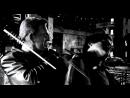 """Отрывок из фильма """"Город грехов 2: Женщина, ради которой стоит убивать""""  Пальто Бернини. Почему Берни? ►filmCUT"""
