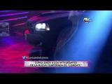 ATV-CBT-04-11-2014-parte-5_ATV.mp4