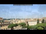 Viaggio a Roma!!! под музыку Mandy Moore - Only Hope     (Песня из фильма
