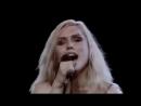 Blondie - Call Me (HD)