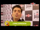 Britania Filmfare Awards - Winning Expressions - EXCLUSIVE