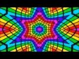 Eco & Mike Saint-Jules - Azure (Trance) >> Видео - Евгений Слаква [HD]