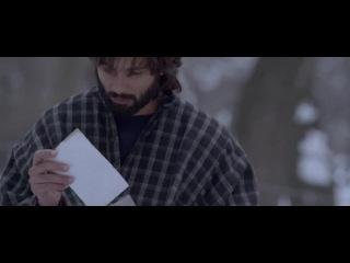 Хайдер / Haider (2014) DVDRip