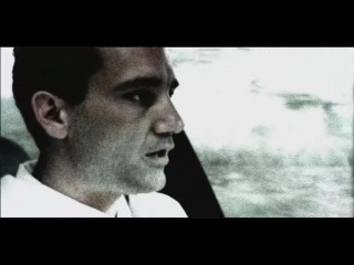 Пороховая бочка / Powder Keg (2001 Алехандро Гонсалес Иньярриту) HD