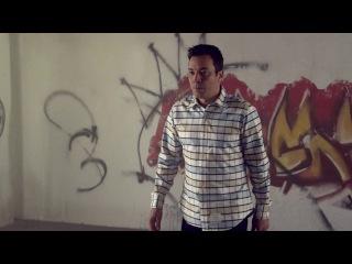 Брэд Питт танцует брейк в шоу Джимми Фэллона