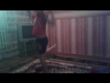 video_2015-02-11T22.08.17