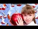 «мои фото.» под музыку Рошен - Музыка из рекламы(просто безумно красивая песня).