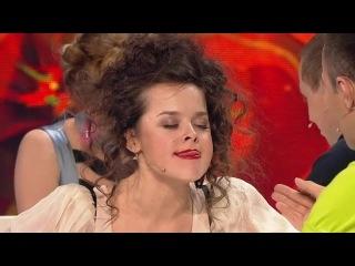 Наталья Медведева Comedy Women