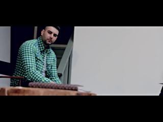 Rang Sanwla _ Aarsh Benipal _ Panj-aab Records _ Latest Punjabi Songs 2014_Full-HD