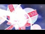 [CactusTeam] Aikatsu! / Айкацу! - 50 серия [озвучка Miori]