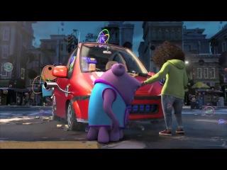 мультфильмы 2013 2014 2015 смотреть онлайн бесплатно