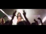 Aryana Sayeed ANAR Official Music Video 2014 HD