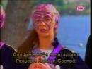 147-35-02-Vanzemaljski Rendzeri sa Akvitara By Bozo91
