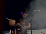 Valijon Azizov - Magu | Валичон Азизов - Магу