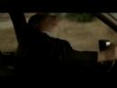 BF-Киносборка Черный динамит и .44 Магнум