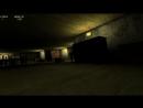 Cursed Street 7 | Маленький Алкаш