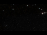 eXtreme Deep Field Zoom-In [2013]