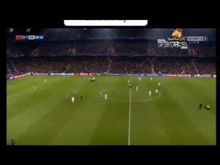حمودي لمسات ومهارات وفرص امام ريال مدريد يالاكورة