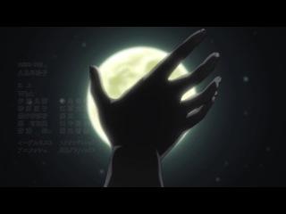 Убийца Акаме! [ Эндинг 2 ] | Akame ga Kill! [ Ending 2 ]