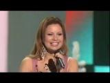 Блестящие - Новогодняя песня ( «Tashi-Show» 2012 - 2013)