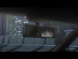 (Ani-Mania.com) Psycho-pass 2 / Психопасспорт 2 - 1 серия[ MetalRus, Emeri, Rise, Sonata ]
