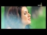Узбекская песня Современная молодежная песня Маним