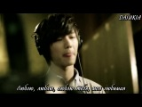 CNBLUE - Still in love (рус.саб)