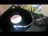 Hardrive. Strictly Rhythm. 1993
