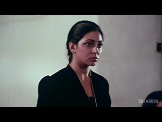 Pyar Mujh Se Jo Kiya Tumne - Deepti Naval - Farooque Sheikh - Saath Saath - Jagjit Singh - Ghazals - 720p