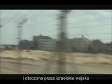 Gaza - The Killing Zone PL (Polskie napisy)