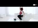 Radio Killer - Calling You (Official Video)